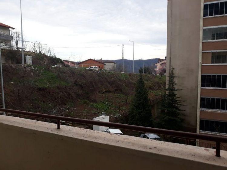 Kepez'de150m2315000TLSatılıkDaire