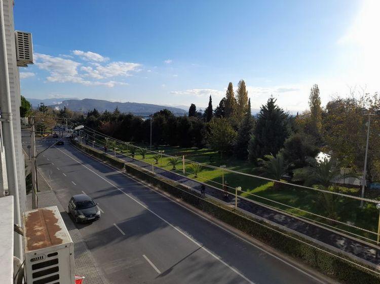Süleymanlar mah.'da130m21800TLKiralıkDaire