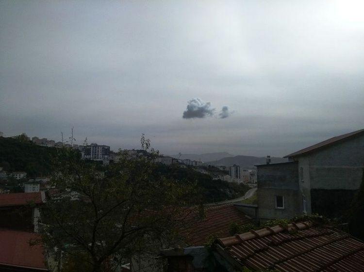 Kırmacı'da80m2450TLKiralıkDaire